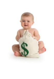 baby-bag-of-money